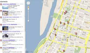 Memphis Tn Zip Code Map by Downtown Memphis Rentals Apartments Lofts Condos Tennessee
