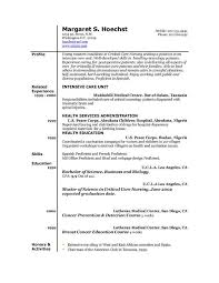 Resume Service San Diego I Get Someone To Do My Essay For Me Thesis Proposal Editor For