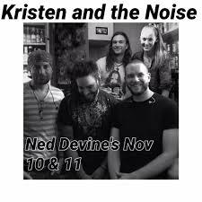 Dewey Beach Restaurant U0026 Bar The Starboard by Kristen And The Noise Home Facebook