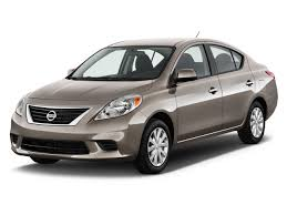 nissan versa dimensions 2017 2012 nissan versa features review the car connection