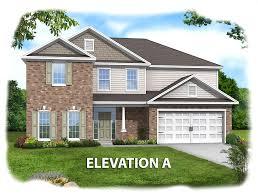 jackson custom homes savannah ga konter quality homes