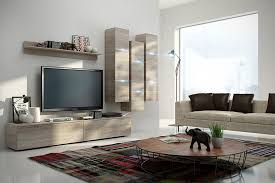 New Style Living Room Furniture  Modern House - Living room chairs uk
