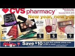 cvs pharmacy black friday 2017 cvs christmas ads 2017 special offers weekly ads youtube