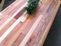 made hardwood flooring table by timber ore custommade com