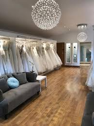 bespoke brides chester bespoke brides ltd home