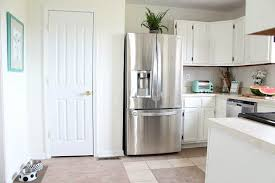 what color hinges on white cabinets dover white kitchen cabinets lighten up your kitchen