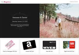 Myer Basement Dresses Wedding Gift Registry Sydney Images Wedding Decoration Ideas