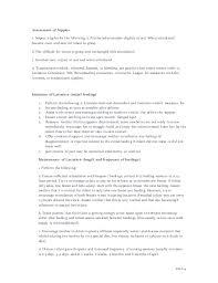 nmcp maternal newborn nursing orientation information packet