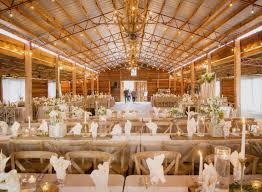 wedding venues ta fl wedding venues in ta fl beautiful wedding reception venues in