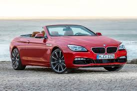 100 2004 bmw 645ci convertible owners manual 2017 bmw 6