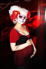 Dead Halloween Costumes 357 Dead Makeup Images Sugar Skull