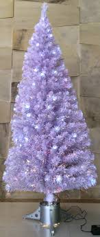 fiber optic christmas decorations hayneedle recalls fiber optic lighted christmas trees made by east