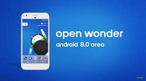 android rom list of android 8 0 oreo custom roms for popular devices find