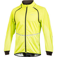 convertible cycling jacket mens craft adapt storm jacket men u0026 039 s