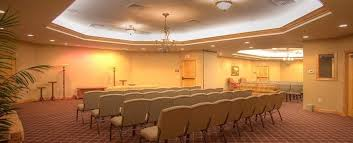 funeral home interior design funeral home interior design funeral home interior design funeral