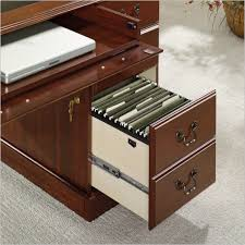 sauder palladia executive desk sauder computer desk assembly instructions home furniture design