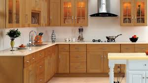 long kitchen design ideas l kitchen design ideas long wooden dining table big white rounded