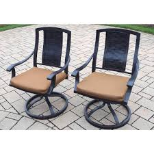 teak outdoor dining chairs patio chairs the home depot