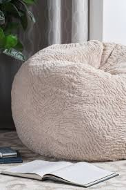 Your Home Decor by How To Incorporate Bean Bags Into Your Home Decor Overstock Com