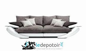 canap le plus confortable canape le plus confortable 14 canap s ultra confortables d