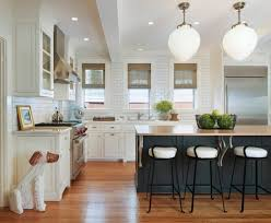 kitchen ideas pictures islands in monarch style kitchen monarch island with granite top wooden floor white wall