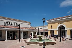 black friday orlando premium outlets back to shopping made easy at orlando international premium