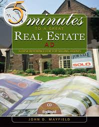 how the real estate bubble made people rich cssd colorado