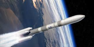 Le projet Ariane 6 mis sur orbite