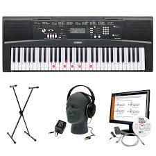 casio keyboard target black friday deals pianos u0026 keyboards costco