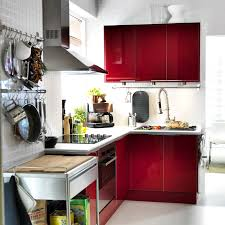 equiper sa cuisine pas cher équiper une cuisine cuisine en image
