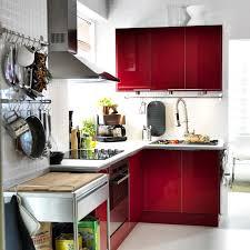équiper une cuisine cuisine en image