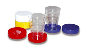 bicchieri richiudibili bicchieri pieghevoli tutto per outdoor ceggio escursionismo
