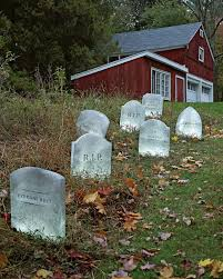 halloween front yard decorations scary halloween lawn decorations