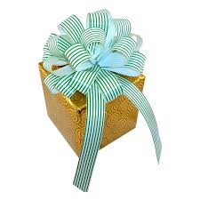 gift wrapping bows best in gift wrap bows helpful customer reviews