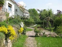 Frankenland Bad Kissingen Ferienhaus U0026 Ferienwohnung In Bad Kissingen Günstig Mieten Holidu