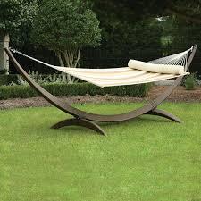 hammock stands u0026 accessories