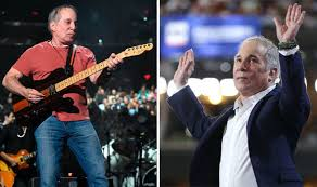 how to find a mate after 50 paul simon retires from touring after 50 years reason why