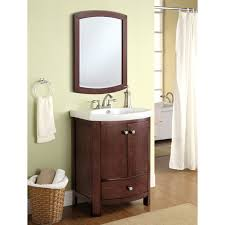 home depot bathroom vanities and cabinets office table