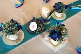 peacock wedding peacock themed wedding ideas do it in style
