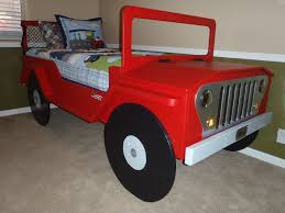 jeep bed plans pdf off road safari bed woodworking plan woodworking plans