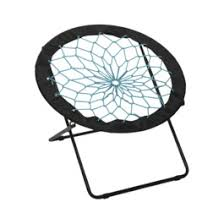 black friday bungee chair bungee cord circle chair comfiest chair ever tried it at