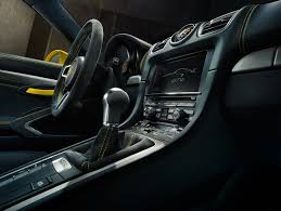 porsche cayman 2015 interior porsche cayman gt4 on behance