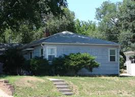 3 bedroom houses for rent in colorado springs colorado springs co houses for rent 365 houses rent com