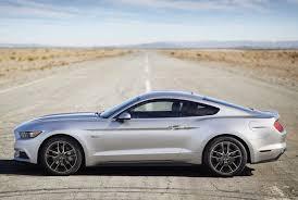 bentley car rentals hertz dream the 16 best rental cars in the united states u2022 gear patrol