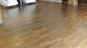 diy floor tile the gold smith