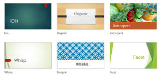 design templates for powerpoint 2013 make your own custom