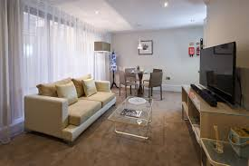 cheval knightsbridge extended stay apartments