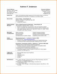 sle electrical engineer resume australia model maintenance manager resume sles peppappical engineer template