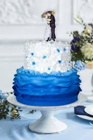 wedding cake aqua love las vegas wedding cakes