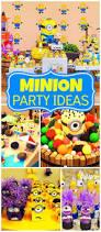 minion birthday party invites 403 best minion birthday parties images on pinterest minion